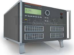 Emc Quote Mesmerizing LD48n Rental EM Test Automotive EMC Load Dump Test Equipment