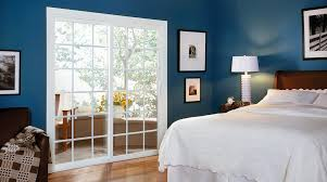 full size of door sliding glass doors s beautiful replace sliding glass door with french