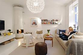 contemporary living room with corner fireplace. Living Room With Corner Fireplace Decorating Ideas 61 Contemporary