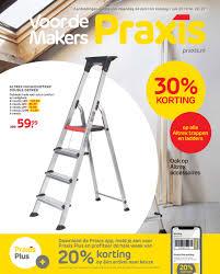 Praxis Folder Week 26 Information And Ideas Herz Intakt