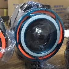Đèn trợ sáng xe máy | Đèn LED xe máy U11, giá tốt nhất 220,000đ! Mua nhanh  tay!