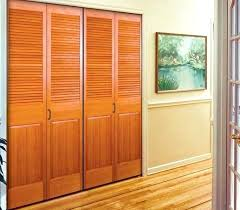 louvered closet doors solid wood louvered closet doors design white louvered sliding closet doors