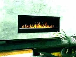 full size of wall mount electric fireplace heater reviews costco adjustable mounted small s patio appealing