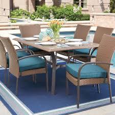 patio furniture home depot. create u0026 customize your patio furniture corranade collection u2013 the home depot