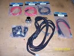 meyer e47 wiring harness meyer image wiring diagram snow plow control wire harness raise lower angle for meyer on meyer e47 wiring harness
