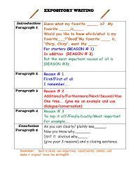 write an expository essay university homework help write an expository essay