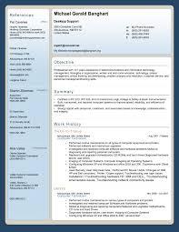 Resume Format For Desktop Support Engineer It Desktop Support Resume Tirevi Fontanacountryinn Com