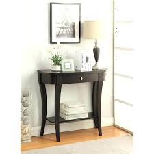 Small entryway table ideas Diy Small Entry Table Small Entryway Table With Drawer Decoration Best Small Entry Tables Ideas On Foyer 1785aberdeeninfo Small Entry Table Small Entry Table Gray Reclaimed Wood By