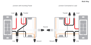 delightful wiring diagram for dual light switch the wiring installing a dimmer switch with 2 black wires at Dimmer Light Switch Wiring Diagram