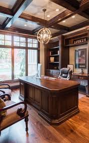 Traditional Home Office Design Unique Wander Lane Traditional Traditional Home Office Salt Lake City