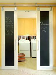 laundry door these are the best creative laundry room ideas for organization and design see more laundry door laundry closet doors laundry room