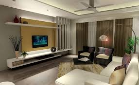 Small Picture Living Room Decorating Ideas Malaysia Hall In Interior