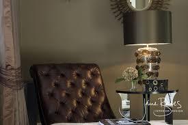 beautiful lighting. Bespoke Lighting Design. \ Beautiful