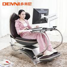computer desktop furniture. furniture ideas love desktop computerscomputer computer n