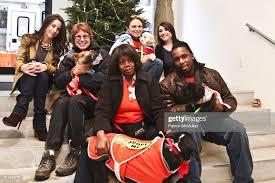 Jaimee Bloom, Denice Rich, Joan Fields, Rebecca Ayres, Kymberlee... News  Photo - Getty Images