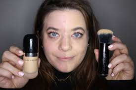 marc jacobs re marc able full cover foundation concentrate 37