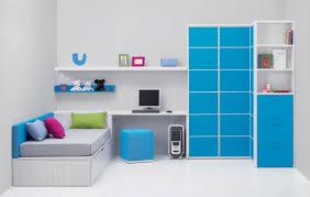 kids bedrooms simple. Decor Kids Bedrooms Simple With Bedroom Design Ideas K