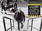 Vascononstop [Special Fan Edition] album by Vasco Rossi
