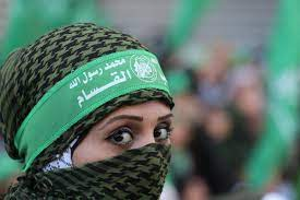 Jump to navigation jump to (es); Hamas To Hold Internal Elections In Parallel With National Elections Preparations Middle East Monitor
