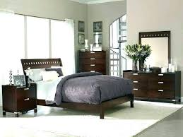 Colorful high quality bedroom furniture brands Info High End Bedroom Furniture Colorful High Quality Bedroom Furniture Brands High End Bedroom Furniture High End Bedroom Furniture High End High Quality Grindbaseco High End Bedroom Furniture Colorful High Quality Bedroom Furniture