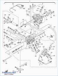 Yamaha v star 1100 wiring diagram lights wiring diagrams schematics