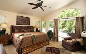 warm brown bedroom colors. Warm Bedroom Colors Perfect With  Apartment Color Brown .