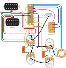 need help a complex wiring diagram here s a diagram you asked for it