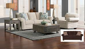 Furniture stores in evansville in