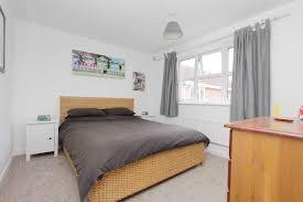 Sainsburys Bedroom Furniture Sainsbury Close Andover Sp10 3 Bed Detached Sp10 2le