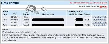 Plati, facturi, online, fitweb Plata online, electrica