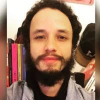 "10 ""André Crescêncio"" profiles | LinkedIn"