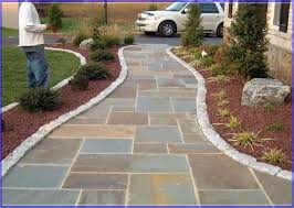 best backyard tile ideas patio amazing outdoor patio tiles design best outdoor tile