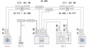 peugeot 406 towbar wiring diagram search for wiring diagrams \u2022 Peugeot 408 at Peugeot 407 Towbar Wiring Diagram