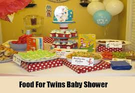 Table Decorations Baby Shower Ideas For Twins  Baby Shower Ideas Baby Shower Theme For Twins