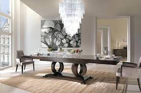 italian furniture designers list. Beautiful Design Furniture Designers List Names Gorgeous Inspiration Companies From . Italian L