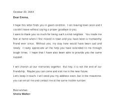 Congratulations Letter Templates Congratulation Congratulations Email Template Award How To Write A
