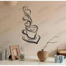 simple wall design ideas with paint best ideas for your wall painting  designs simple wall design .