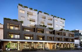 No Hidden Extras. 1, 2 U0026 3 Bedroom Apartments From $369k.
