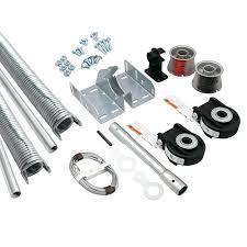 garage door springs kit luxury garage door spring replacement kit garage door torsion spring replacement parts
