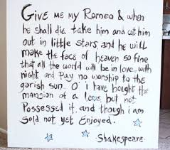 Romeo And Juliet Love Quotes 20 Stunning Romeo And Juliet Love Quotes The Best Shakespeare Love Quotes Romeo