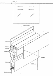open double door drawing. Full Size Of Sliding Door:open Double Open Glass Doors Drawing Plan Door N
