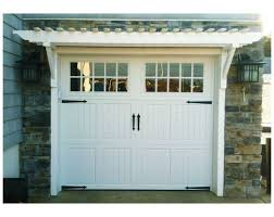 clopay garage door partsBest 25 Garage door hinges ideas on Pinterest  Garage door