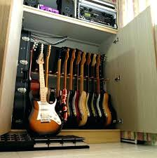 guitar wall display furniture guitar hanger guitar wall hanger electric guitar display hanger guitar wall hanger