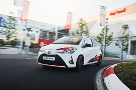 2018 toyota yaris grmn.  yaris blocking ads can be devastating to sites you love and result in people  losing their jobs negatively affect the quality of content intended 2018 toyota yaris grmn
