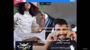"""شاهد مقطع صادم ولا يُصدق .. سعودي يتطاول ويسيء لـ"""" الرسول """" من قلب السعودية  .. هكذا تصرفت سلطات المملكة ! (فيديو)"""