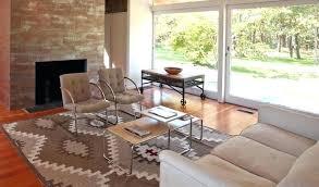 mid century modern carpet mid century modern area rug mid c room mid century modern rugs