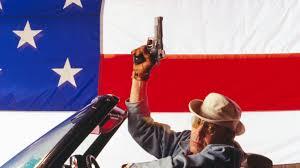 hunter s thompson was right about america it s still freaks vs fear
