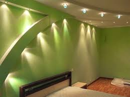 concealed lighting ideas. Concealed Lighting In False Ceiling - Google Search Ideas G