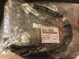 1995 1997 1fz fe fzj80 obd2 main engine wiring harness connector Engine Wiring Harness Connectors this thread will also cover the separate oil pressure sender ac wire sub harness as well chevy engine wiring harness and connectors