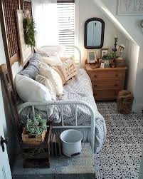 office guest room ideas. Best 25 Guest Room Office Ideas On Pinterest Spare Bedroom I